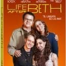 Zombie Movie 'Life After Beth' Blu-ray / DVD Release Date and Cover Art