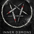 New Demon Movie Poster for 'Inner Demons'