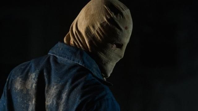 New Photos for The Town That Dreaded Sundown Remake