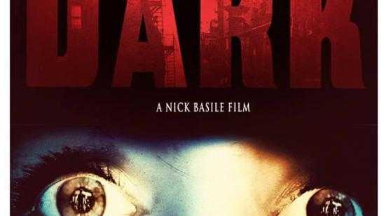 Joe Dantes New Horror Movie Dark Teaser Trailer and Poster