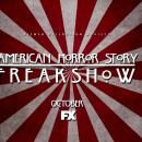 FX's American Horror Story: Freak Show - Full Trailer Revealed!