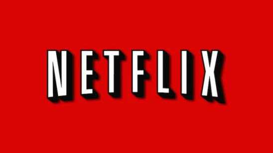Netflix Instant - New Netflix Horror Movies Added to VOD 9/9/2014