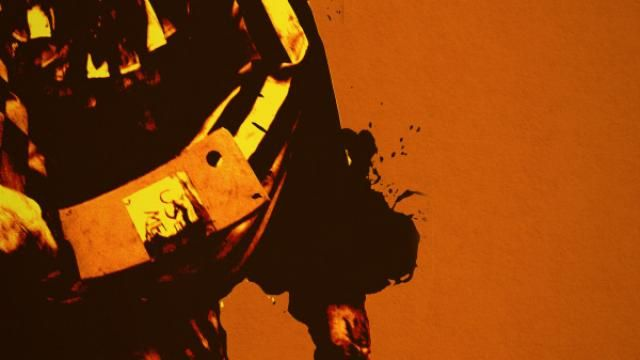 Mj Dixons Cleaver: Rise of the Killer Clown (2015) Poster for Halloween 2015 Release Date