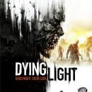 Techland's 'Dying Light' Zombie Game Release Date Announced