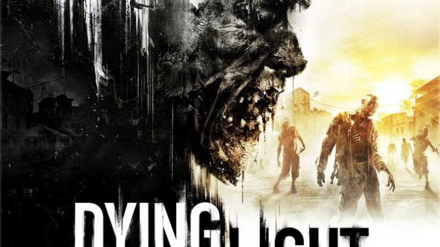 Techlands Dying Light Zombie Game Release Date Announced