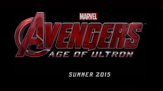 Avengers: Age of Ultron (2015) Official Synopsis Revealed