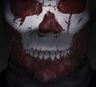 Shocking 'V/H/S: Viral (2014)' Red Band Trailer and Poster