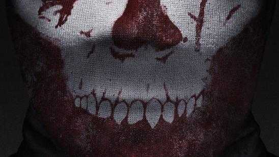 Shocking V/H/S: Viral (2014) Red Band Trailer and Poster