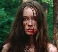 Upcoming Original 'I Spit On Your Grave' Sequel with Camille Keaton