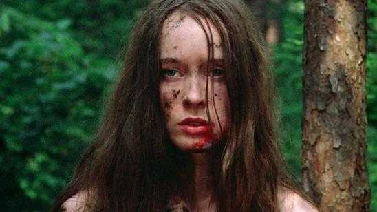 Upcoming Original I Spit On Your Grave Sequel with Camille Keaton