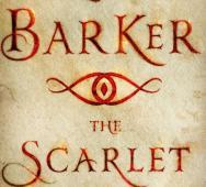 Clive Barker's NEW Pinhead Horror Novel 'The Scarlet Gospels'