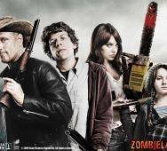 Sony Pictures' Zombieland 2 Confirmed - Director / Writer Announced