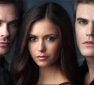 Netflix Instant Adds 'The Vampire Diaries Season 5' for Streaming
