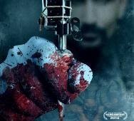 'Parlor' Poster and Screamfest L.A. 2014 Details