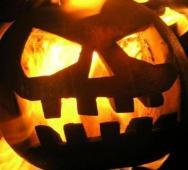 Origin of Halloween - History of Halloween