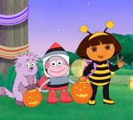 Top 20 Halloween Movies for Preschoolers