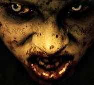 31 Horror Movies to Watch on Halloween