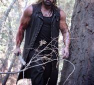New Axeman 2: Overkill (2015) Movie Still