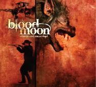 Jeremy Wooding's New Werewolf Movie 'Blood Moon' Trailer / Poster