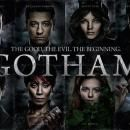 FOX's Gotham Season 1 Increased to 22 Episodes