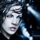 Kate Beckinsale Returns for Underworld Sequel and Underworld TV Series in Development