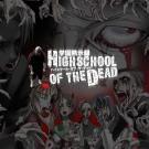 Ultimate Best Horror Anime List 2014