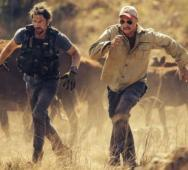 Tremors 5 Confirmed Details and First Photo