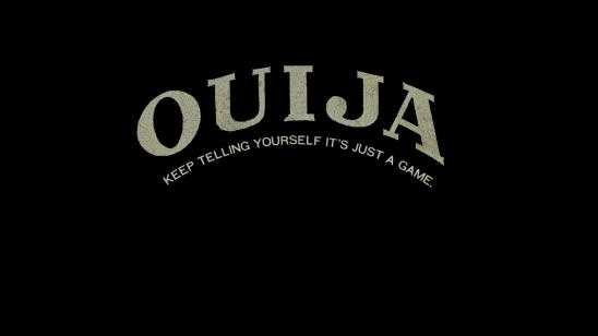 Ouija (2014) - 2 New Movie Clips