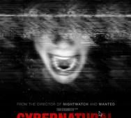 Blumhouse / Universal Pictures 'Cybernatural' Release Date Details