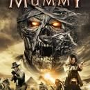 Day of the Mummy (2014) - Poster and DVD Release Date
