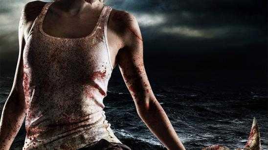 [REC] 4: Apocalypse (2014) - 3 NEW Clips