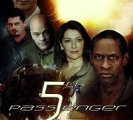 5th Passenger (2015) Poster, Trailer and Movie Details