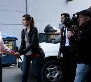 Dead Rising: Watchtower Movie First Photo and Casting Update