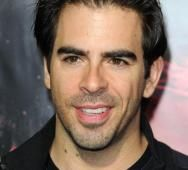 Eli Roth to Executive Produce Cabin Fever Reboot