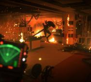 Alien: Isolation Add-On 'Corporate Lockdown' Announced