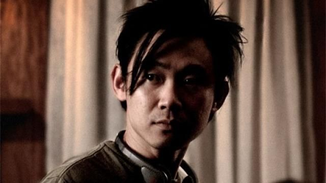 James Wan Will Direct The Conjuring 2