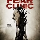 Robert Englund's 'Fear Clinic' New Poster