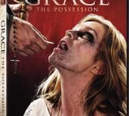 Grace: The Possession DVD Giveaway