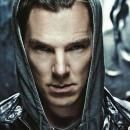 Benedict Cumberbatch Confirmed as Marvel's Doctor Strange