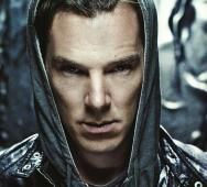 Benedict c**berbatch Confirmed as Marvel's Doctor Strange