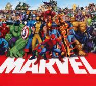 Upcoming Marvel Movies' Lineup Release Dates Announced