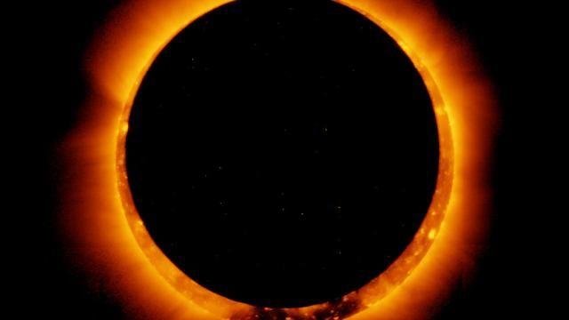 [NASA Hoax] 3-6 Day Sun Blackout Confirmed by NASA