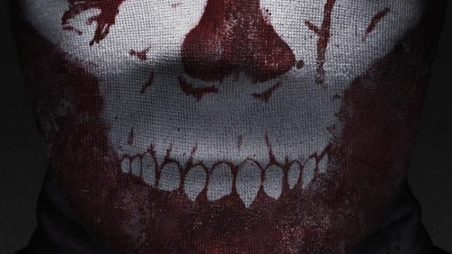 V/H/S: Viral (2014) - Summoning and Skateboard Clip