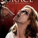 Grace (2014) aka Grace: The Possession (2014) - Movie Clips