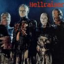 Hellraiser Reboot Confirmed by Clive Barker