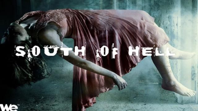 Jennifer Lynch Joins Eli Roth on We TVs South of Hell TV Series