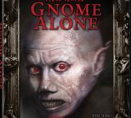 Gnome Alone DVD / VOD Releases January 2015