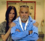 Charles Manson is Getting Married!?