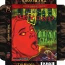 Lucio Fulci's 'The Beyond' Blu-ray Release Date / Details