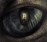 Awesome Trailer for The Pyramid (2014) and Posters